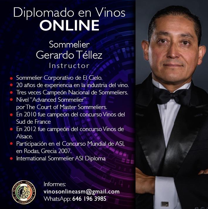 Gerardo-Tellez
