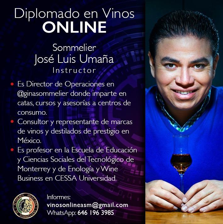 Jose-Luis-Umana