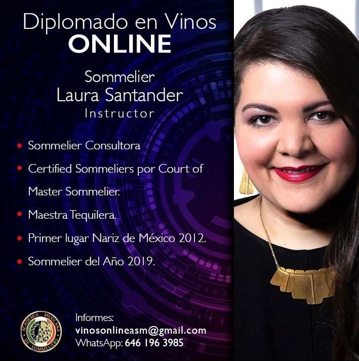 Laura-Santander