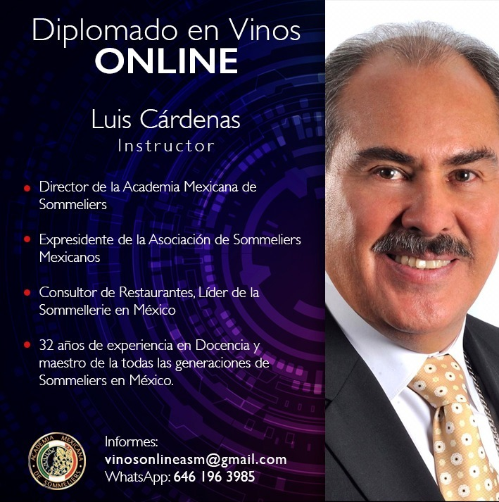 Luis-Cardenas