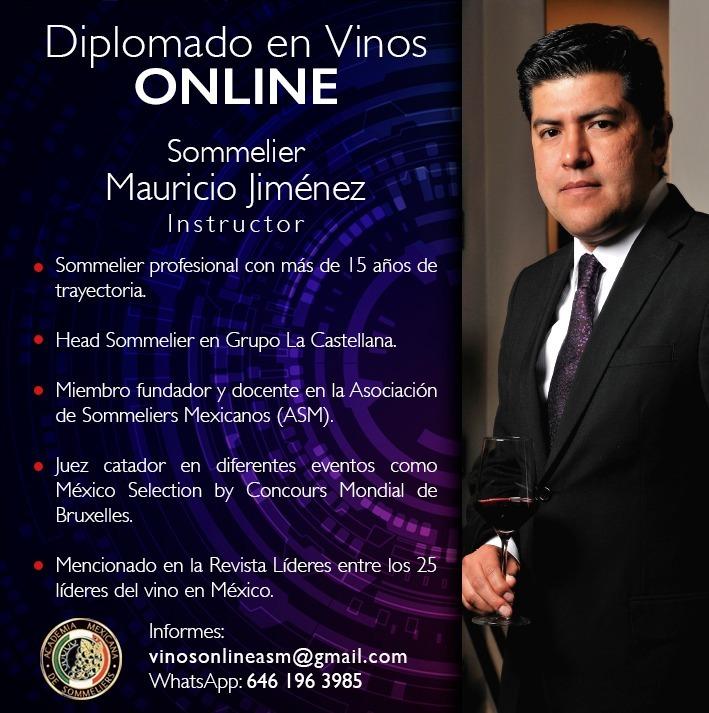 Mauricio-Jimenez