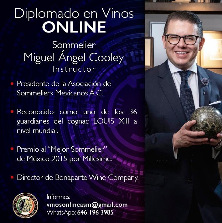 Miguel-Angel-Cooley