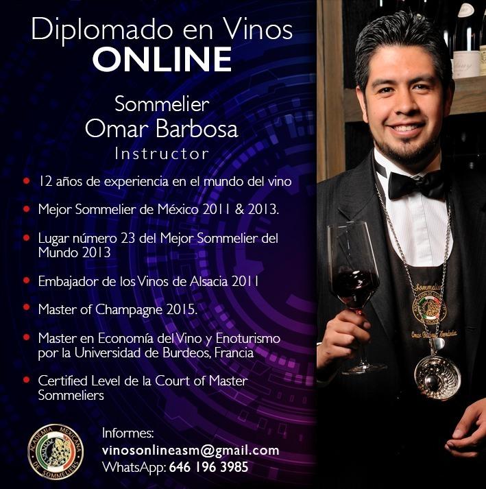 Omar-Barbosa