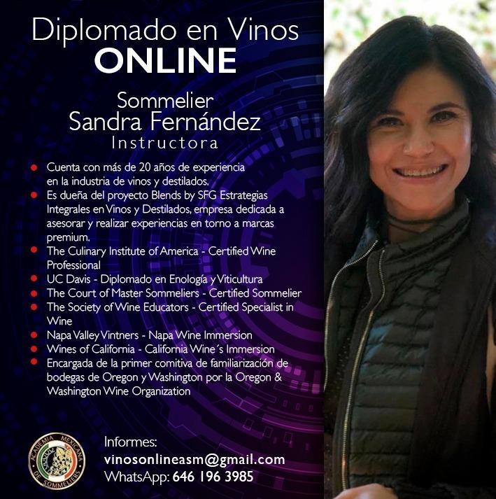Sandra-Fernandez