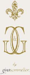 Logo GyG ch